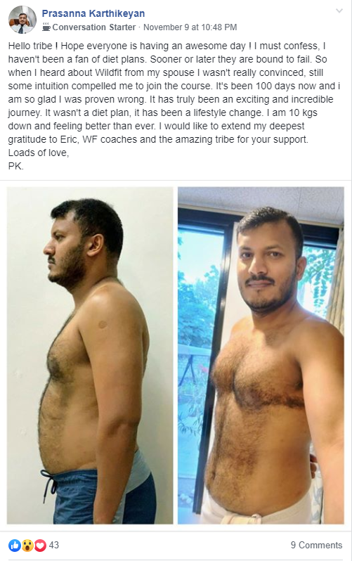SuccessStory-17.102.1-880-WildFit-Prasanna_Karthikeyan-Weightloss.png