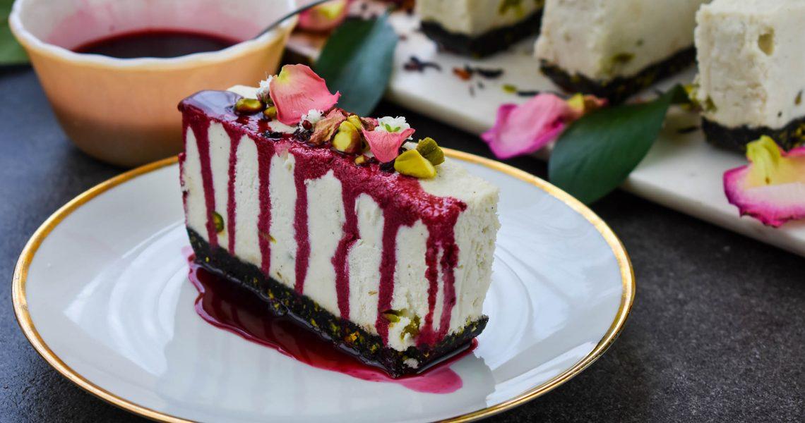 Vanilla-Cheesecake-16_blog
